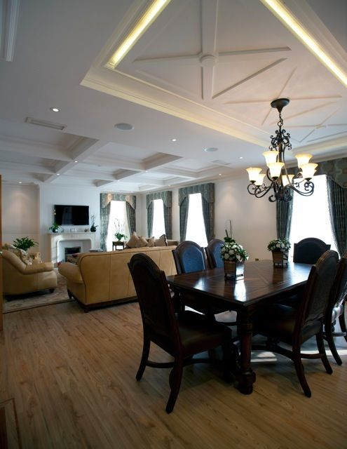 Lounge6_2-3